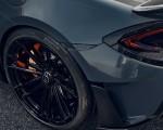 2019 NOVITEC McLaren 600LT Detail Wallpapers 150x120 (9)