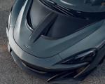 2019 NOVITEC McLaren 600LT Detail Wallpapers 150x120 (10)