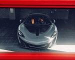 2019 NOVITEC McLaren 600LT Front Wallpapers 150x120 (11)