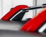 2019 Pagani Huayra Roadster BC Detail Wallpapers 150x120 (17)