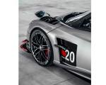 2019 Pagani Huayra Roadster BC Detail Wallpapers 150x120 (50)