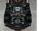 2019 Pagani Huayra Roadster BC Engine Wallpapers 150x120 (24)