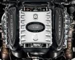 2019 Pagani Huayra Roadster BC Engine Wallpapers 150x120 (23)