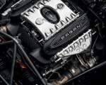 2019 Pagani Huayra Roadster BC Engine Wallpapers 150x120 (22)