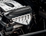 2019 Pagani Huayra Roadster BC Engine Wallpapers 150x120 (21)
