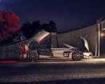 2019 Pagani Huayra Roadster BC Side Wallpapers 150x120 (13)