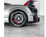 2019 Pagani Huayra Roadster BC Wheel Wallpapers 150x120 (49)