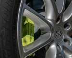 2019 Porsche Cayenne E-Hybrid (US-Spec) Wheel Wallpapers 150x120