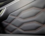 2019 Volkswagen Touareg ONE Million Detail Wallpapers 150x120 (35)