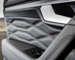 2019 Volkswagen Touareg ONE Million Interior Detail Wallpapers 150x120 (25)