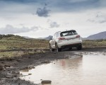 2019 Volkswagen Touareg ONE Million Off-Road Wallpapers 150x120 (12)