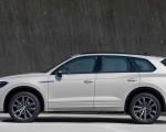 2019 Volkswagen Touareg ONE Million Side Wallpapers 150x120 (30)