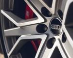 2020 Audi SQ7 TDI Vorsprung (UK-Spec) Detail Wallpapers 150x120 (40)