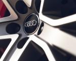 2020 Audi SQ7 TDI Vorsprung (UK-Spec) Detail Wallpapers 150x120 (41)