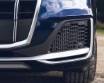 2020 Audi SQ7 TDI Vorsprung (UK-Spec) Detail Wallpapers 150x120 (43)