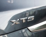 2020 Cadillac XT5 Premium Luxury Badge Wallpapers 150x120 (4)