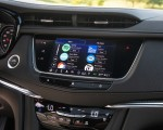 2020 Cadillac XT5 Sport Central Console Wallpapers 150x120 (14)
