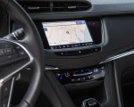 2020 Cadillac XT5 Sport Central Console Wallpapers 150x120 (15)