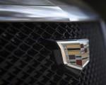 2020 Cadillac XT5 Sport Grill Wallpapers 150x120 (24)
