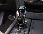 2020 Cadillac XT5 Sport Interior Detail Wallpapers 150x120 (12)