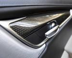 2020 Cadillac XT5 Sport Interior Detail Wallpapers 150x120 (26)