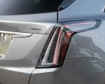 2020 Cadillac XT5 Sport Tail Light Wallpapers 150x120 (9)