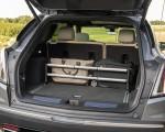 2020 Cadillac XT5 Sport Trunk Wallpapers 150x120 (11)