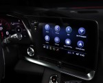 2020 Chevrolet Corvette C8 Stingray Central Console Wallpapers 150x120 (48)