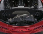 2020 Chevrolet Corvette C8 Stingray Engine Wallpapers 150x120 (38)
