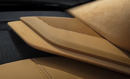 2020 Chevrolet Corvette C8 Stingray Interior Detail Wallpapers 450x275 (154)