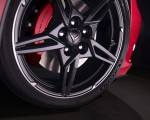 2020 Chevrolet Corvette C8 Stingray Wheel Wallpapers 150x120 (36)