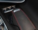 2020 Chevrolet Corvette Stingray Interior Detail Wallpapers 150x120 (38)