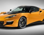 2020 Lotus Evora GT Front Three-Quarter Wallpapers 150x120 (13)