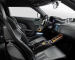 2020 Lotus Evora GT Interior Seats Wallpapers 150x120 (16)