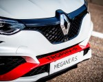 2020 Renault Mégane R.S. Trophy-R Detail Wallpapers 150x120 (38)