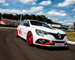 2020 Renault Mégane R.S. Trophy-R Front Three-Quarter Wallpapers 150x120 (4)