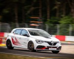 2020 Renault Mégane R.S. Trophy-R Front Three-Quarter Wallpapers 150x120 (5)
