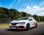 2020 Renault Mégane R.S. Trophy-R Wallpapers HD