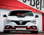 2020 Renault Mégane R.S. Trophy-R Front Wallpapers 150x120 (36)