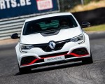 2020 Renault Mégane R.S. Trophy-R Front Wallpapers 150x120 (7)