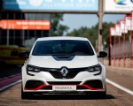 2020 Renault Mégane R.S. Trophy-R Front Wallpapers 150x120 (35)