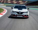 2020 Renault Mégane R.S. Trophy-R Front Wallpapers 150x120 (9)