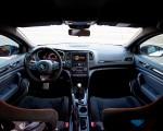 2020 Renault Mégane R.S. Trophy-R Interior Wallpapers 150x120 (41)