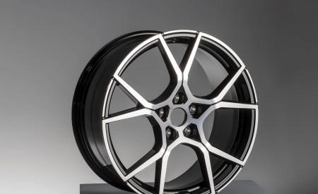 2020 Renault Mégane R.S. Trophy-R R.S. PERFORMANCE Light wheel rim Wallpapers 450x275 (70)
