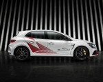 2020 Renault Mégane R.S. Trophy-R Record Version Side Wallpapers 150x120 (50)