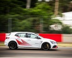 2020 Renault Mégane R.S. Trophy-R Side Wallpapers 150x120 (11)