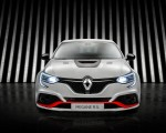 2020 Renault Mégane R.S. Trophy-R Standard Version Front Wallpapers 150x120 (48)