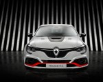 2020 Renault Mégane R.S. Trophy-R Standard Version Front Wallpapers 150x120 (47)