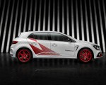 2020 Renault Mégane R.S. Trophy-R Standard Version Side Wallpapers 150x120 (44)