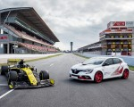2020 Renault Mégane R.S. Trophy-R Wallpapers 150x120 (27)